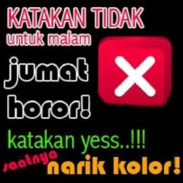 Puluhan-Gambar-DP-BBM-Meme-Sunah-Rosul-Kocak-Bikin-Ngakak-2017-6-300x300